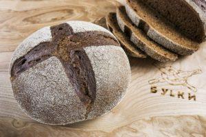 Хлеб БИО